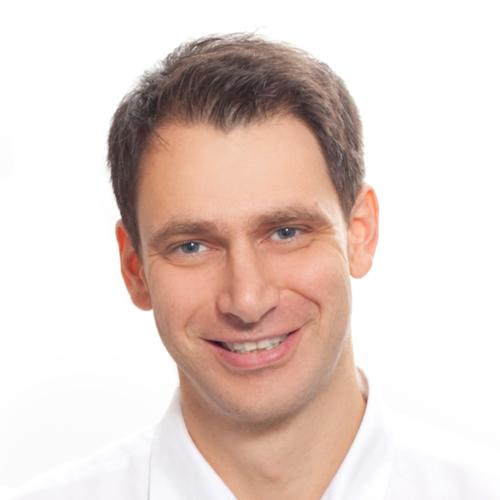 herzultraschall-team_startseite-dr-huber